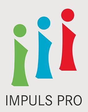 Impuls_pro_neu